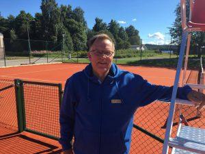 Ingmar Andersson2